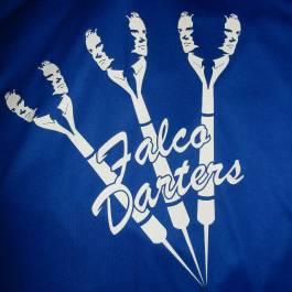 FalcoDarters_Logo1